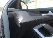 Peugeot 308 tradición revolucionaria 103