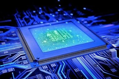 Intel Coffee Lake, CPUs de seis núcleos en consumo para 2018