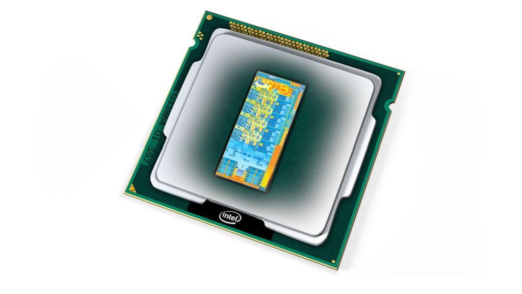 Diez juegos modernos que funcionan bien en una iGPU Intel 32