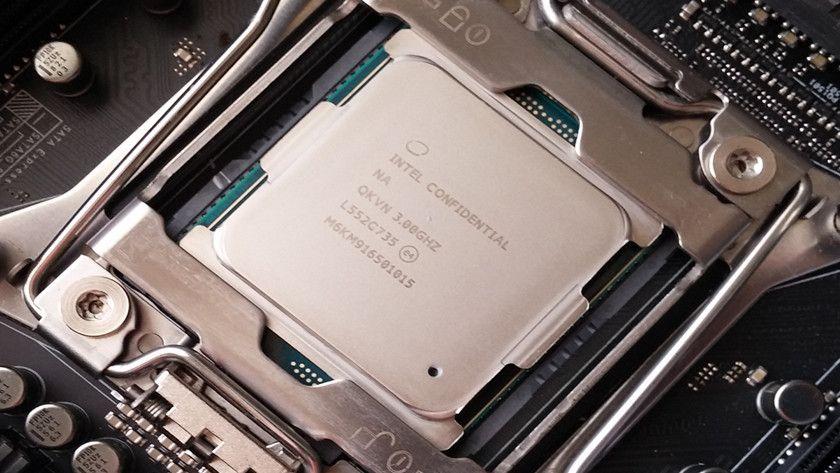 Core i7-6950X