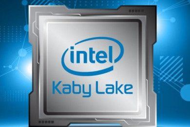 ¿Abandonará Intel los Core M en la plataforma Kaby Lake?