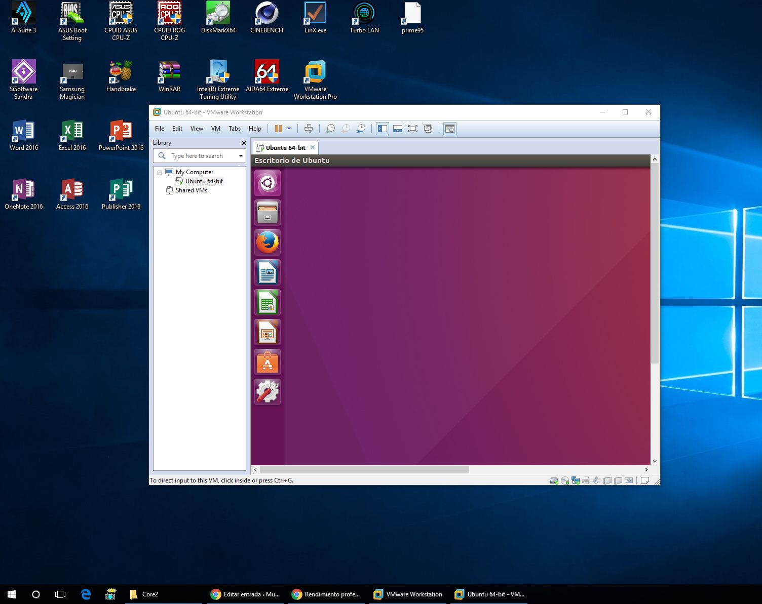LinuxCore_3