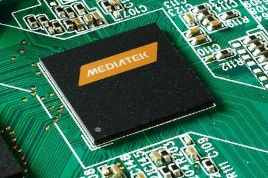 MediaTek Helio X30, el primer chipset de 10 nm