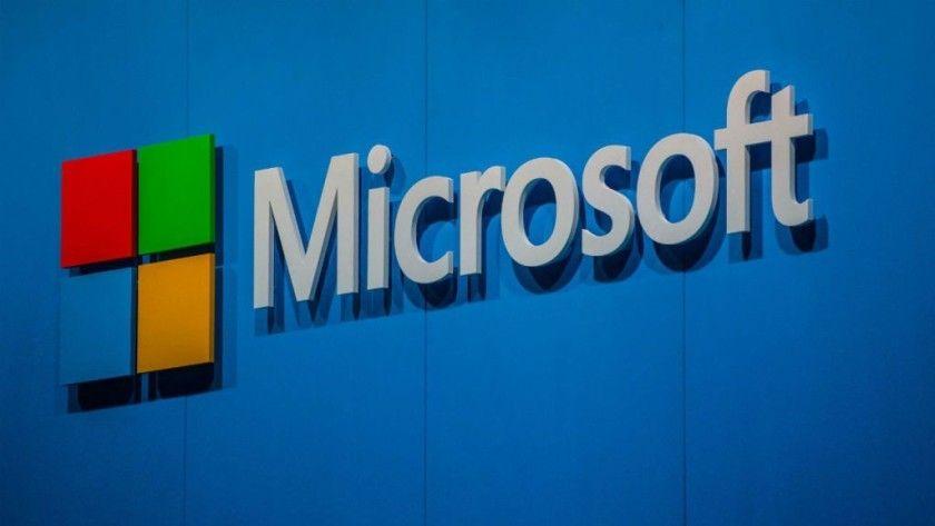Microsoft supera previsiones y apunta a estabilización del mercado PC