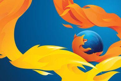Mozilla podría ganar 1.000 millones de dólares si se vende Yahoo!