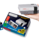 Comparativa: NES Mini vs consola virtual de Wii U 75