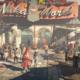 Nuka World será el último DLC de Fallout 4 35