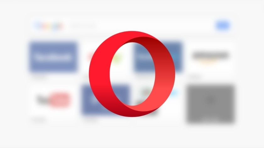 Opera 40 estrena VPN gratuito e ilimitado