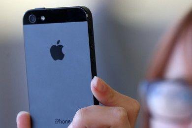 Apple, por favor, no desactives cámaras a distancia