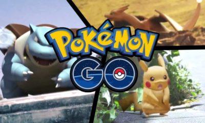 El valor de Nintendo se ha doblado gracias a Pokémon GO 88