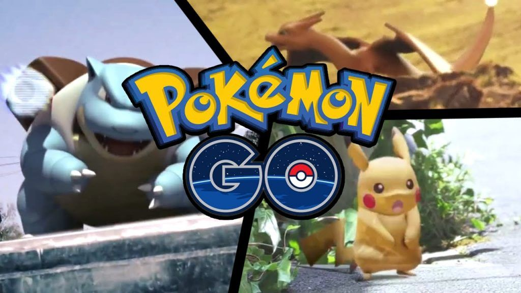 El valor de Nintendo se ha doblado gracias a Pokémon GO 28