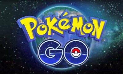 ¿Por qué pierde valor Nintendo en plena fiebre Pokémon GO? 78