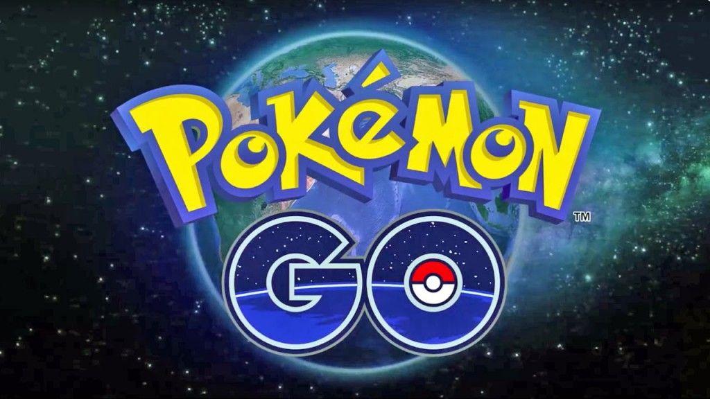 ¿Por qué pierde valor Nintendo en plena fiebre Pokémon GO? 29