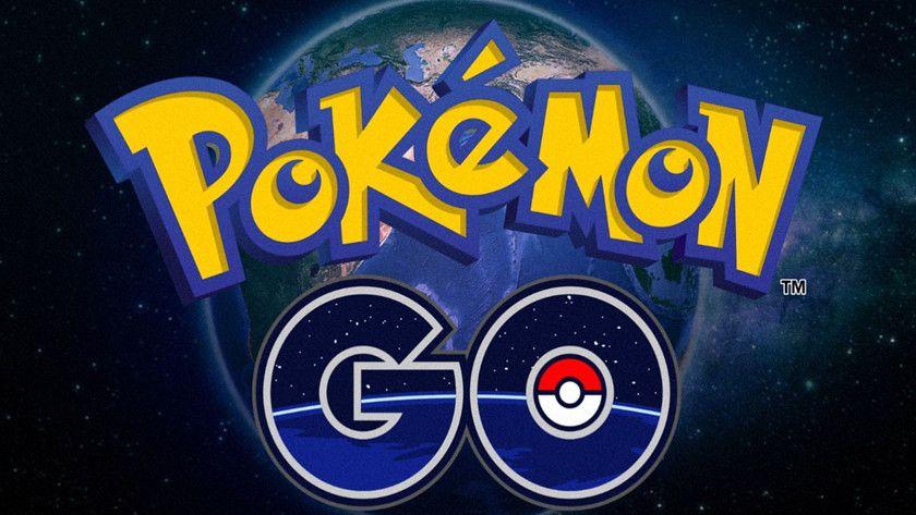 Pokémon GO en PC Windows