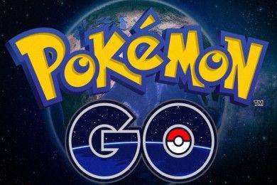 Usuarios de Windows Phone lanzan petición para Pokémon Go