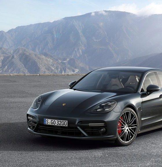 Porsche apuesta por sistemas de realidad aumentada 33