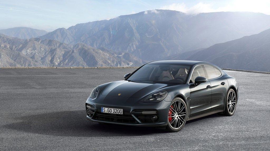 Porsche apuesta por sistemas de realidad aumentada 31