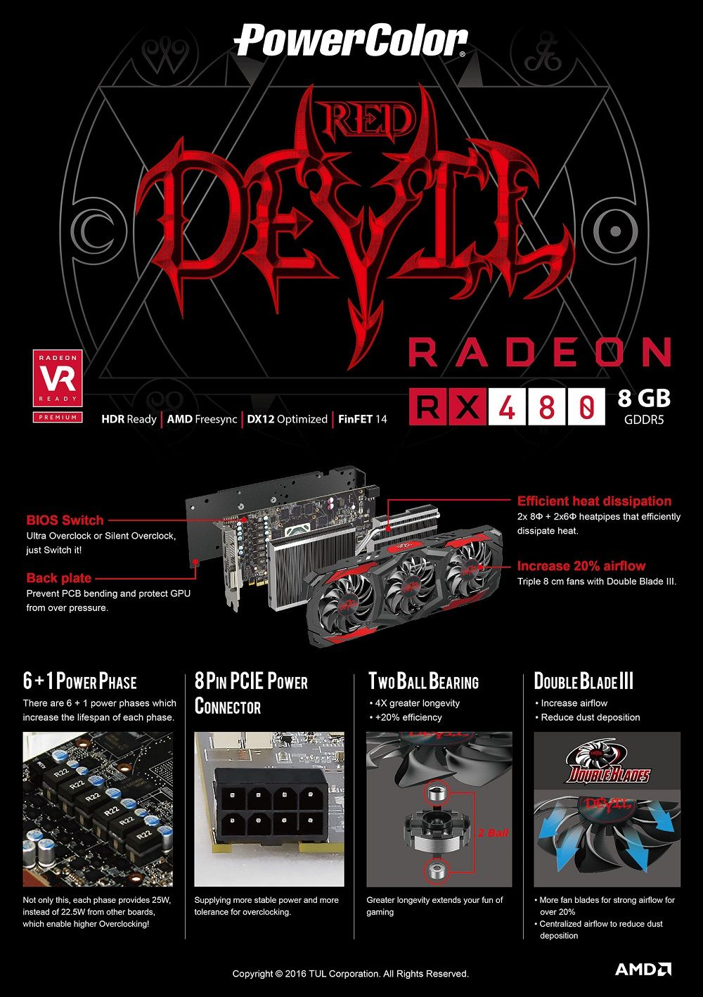 RX-480_RED-DEVIL-F