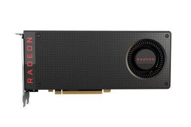 Análisis: Radeon RX 480 frente a GTX 970