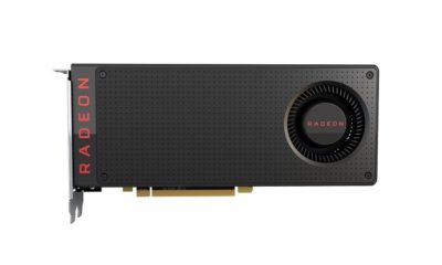 Análisis: Radeon RX 480 frente a GTX 970 96