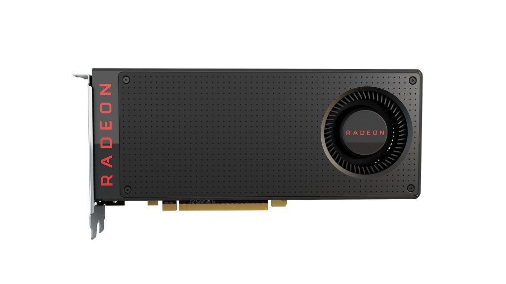 Análisis: Radeon RX 480 frente a GTX 970 30