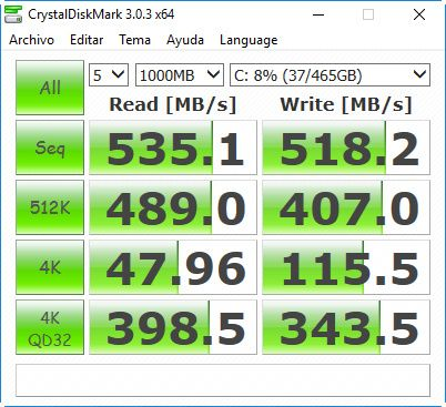 SSD_test