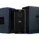Galaxy S7 edge Olympic Games disponible para reserva 76
