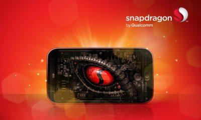 Qualcomm presenta el Snapdragon 821 47