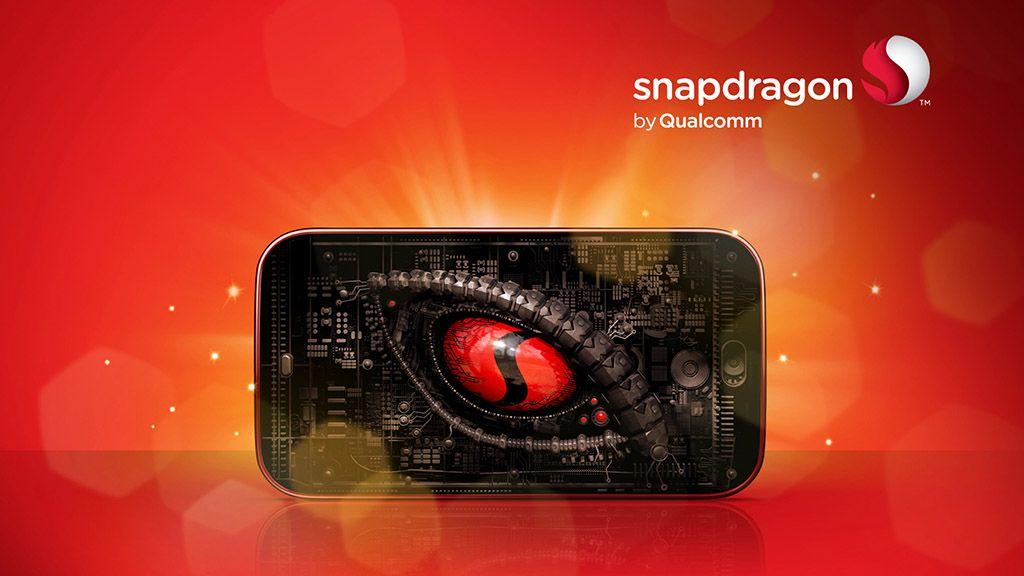 Qualcomm presenta el Snapdragon 821 28