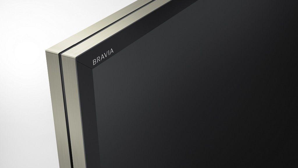 Sony anuncia su nueva gama de TVs Bravia, 4K y HDR 29