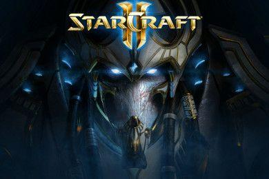 StarCraft Universe, así de bien luce este MMORPG