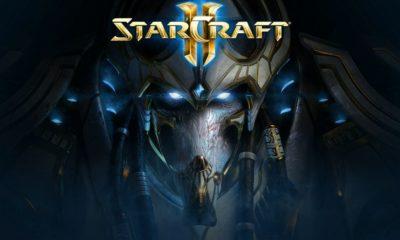 StarCraft Universe, así de bien luce este MMORPG 29