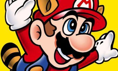 Un robot termina Super Mario Bros 3 en 2 segundos 28