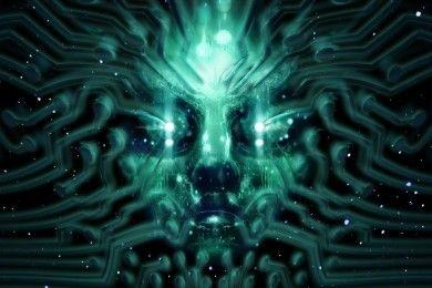 System Shock Remake llegará también a PS4