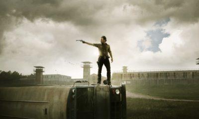 Tráiler oficial de The Walking Dead temporada 7 35