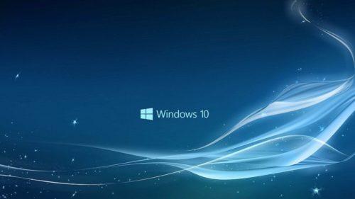 Microsoft enfrenta nuevas demandas por la actualización a Windows 10