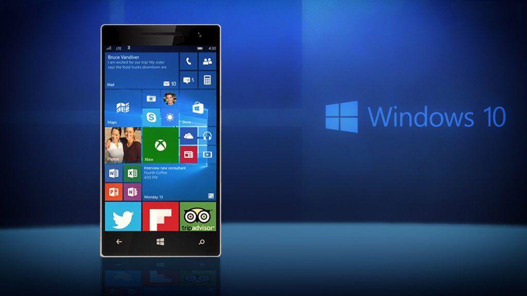 Otros 2.850 despidos en la división móvil de Microsoft 29