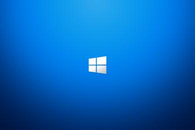Obtén Windows 10 ahora muestra una cuenta atrás y alertas