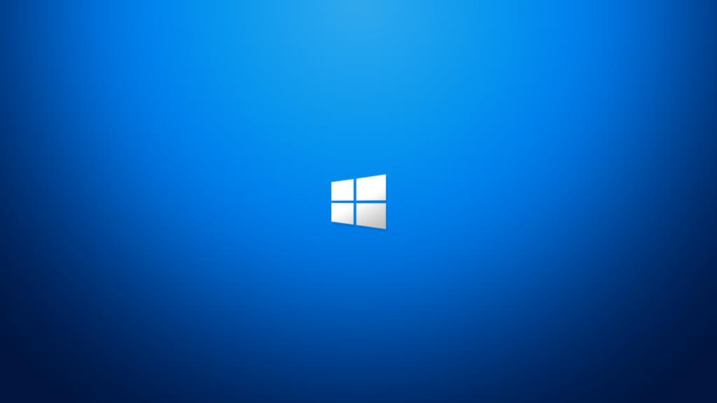 Obtén Windows 10 ahora muestra una cuenta atrás y alertas 34
