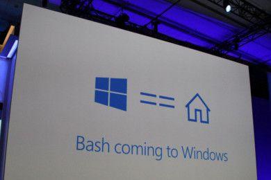 Linux en Windows 10: tutorial para utilizar Bash