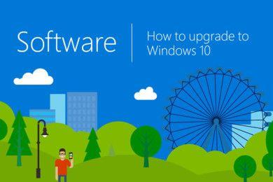 Windows 10 Mobile gratis no finalizará el 29 de julio