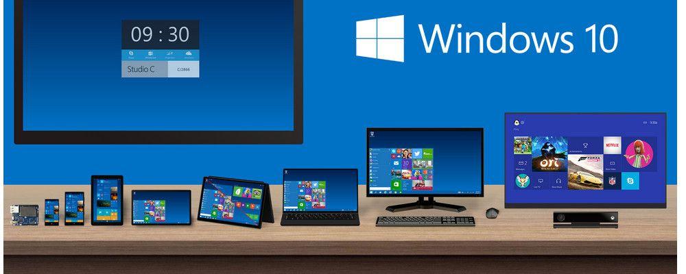 Windows10gratis