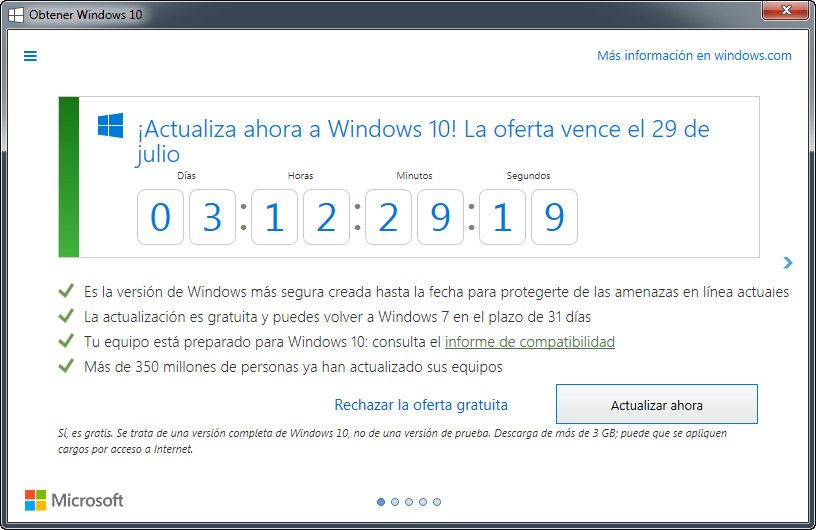 Windows10gratuito_3