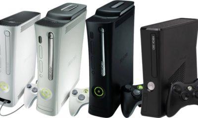 El precio fue clave en la guerra entre Xbox 360 y PS3 42