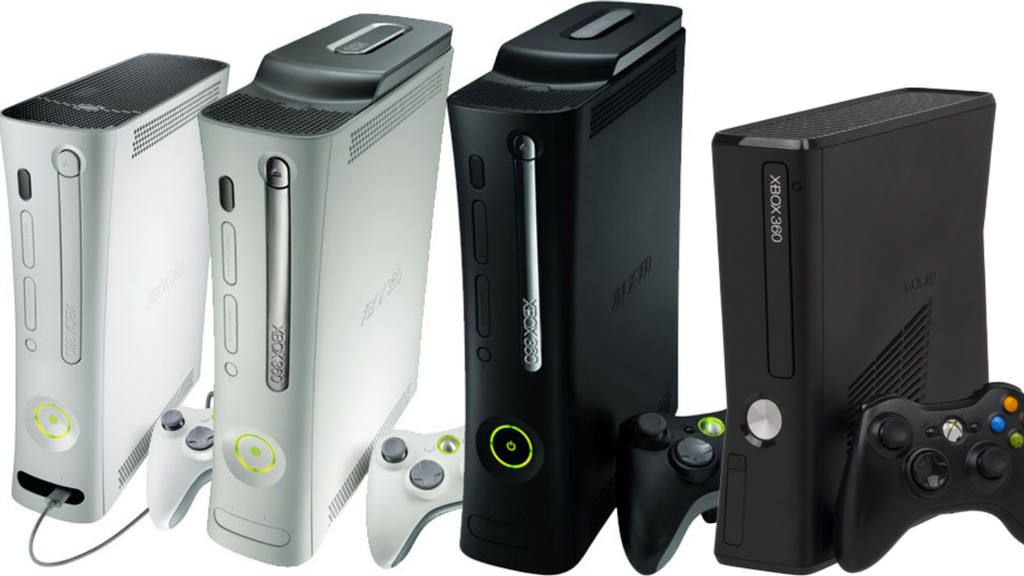 El precio fue clave en la guerra entre Xbox 360 y PS3 32