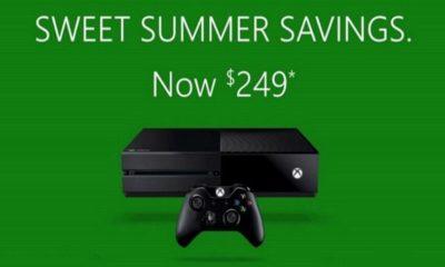 precio de Xbox One