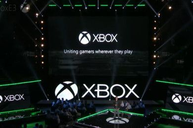 Xbox Play Anywhere se activará el 13 de septiembre