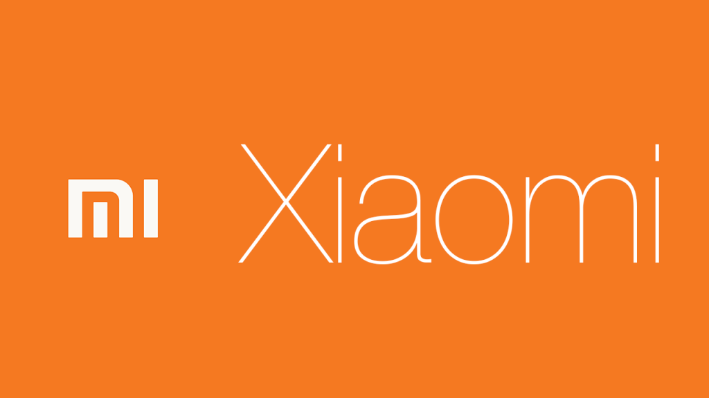 Así sería el primer portátil de Xiaomi, especificaciones 29
