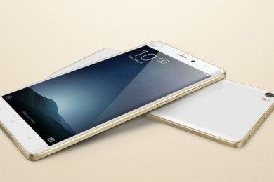 Mi Note 2 ¿Lo más potente de Xiaomi el 25 de julio?