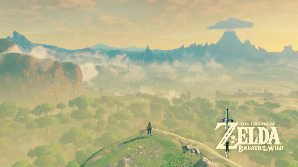 Game Critics Awards: Estos son los ganadores del E3 de 2016 28